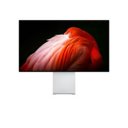 Pro Display XDR - Nano-texture glass  Apple
