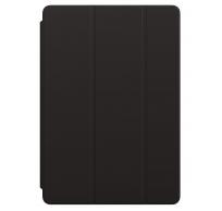 Smart Cover voor iPad (8e generatie) - Zwart