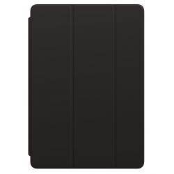 Smart Cover voor iPad (8e generatie) - Zwart  Apple
