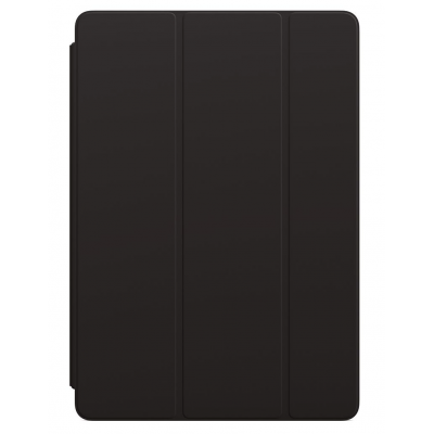 Smart Cover voor iPad (8e generatie) - Zwart Apple