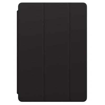 Smart Cover pour iPad (8e génération) - Noir Apple