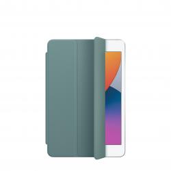 iPad mini Smart Cover - Cactus  Apple