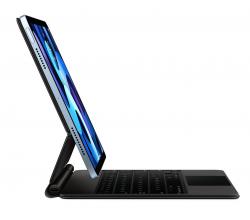 Magic Keyboard voor iPad Air (4e generatie) en de 11-inch iPad Pro (2e generatie) - Nederlands Apple
