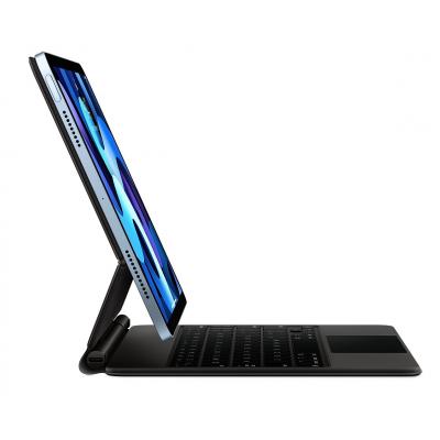MXQT2N/A Apple