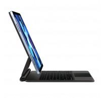 Magic Keyboard voor iPad Air (4e generatie) en de 11inch iPad Pro (2e generatie) - Frans