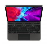 Magic Keyboard voor 12.9-inch iPad Pro (2020) Azerty