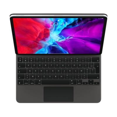 Magic Keyboard voor 12.9-inch iPad Pro (2020) Azerty Apple