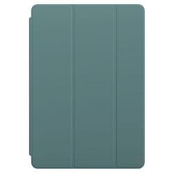 Smart Cover voor iPad (8e generatie) - Cactus