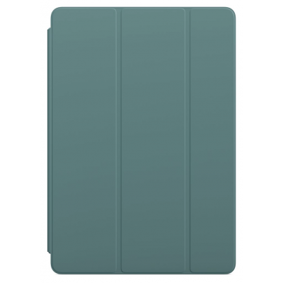 Smart Cover voor iPad (8e generatie) - Cactus Apple