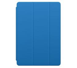 Smart Cover voor iPad (8e generatie) - Pacific Apple