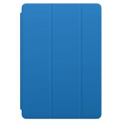 Smart Cover voor iPad (8e generatie) - Pacific