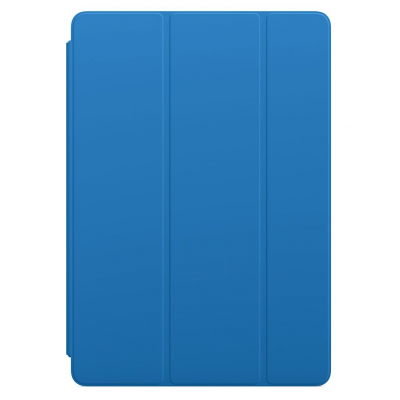 Smart Cover voor iPad (8e generatie) - Pacific Apple