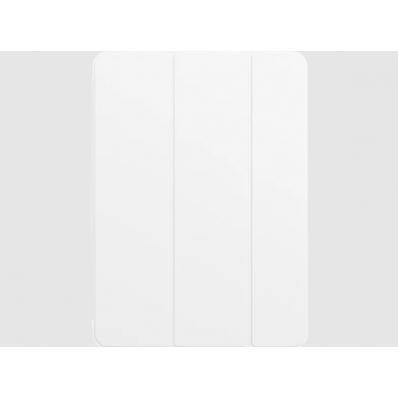 Smart Folio for 11-inch iPad Pro (2nd generation) - White