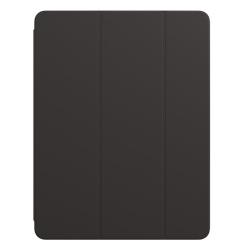 Smart Folio voor 12,9 inch iPad Pro (4e generatie) - Zwart