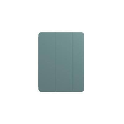 Smart Folio for 12.9-inch iPad Pro (4thgeneration) - Cactus