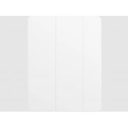 Smart Folio for 12.9-inch iPad Pro (4thgeneration) - White