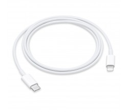 USB-C to Lightning Cable (1m) Apple