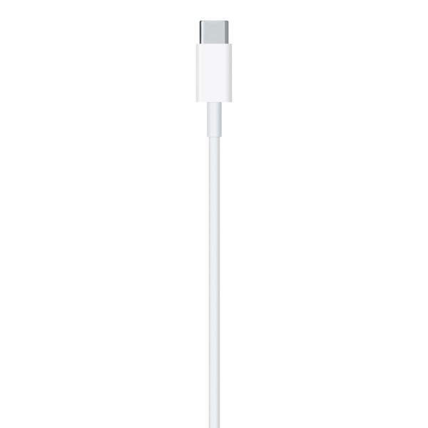 Apple Oplader USB-C to Lightning Cable (1m)