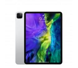 11-inch iPadPro (2020) Wi-Fi 128GB Zilver Apple