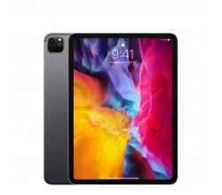 11-inch iPadPro (2020) Wi-Fi 256GB Space Gray Apple