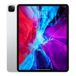 12.9-inch iPadPro Wi-Fi 128GB Zilver  Apple