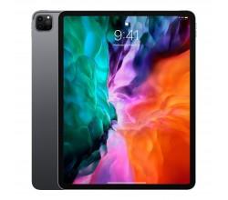 12.9-inch iPadPro Wi-Fi 256GB Space Gray Apple