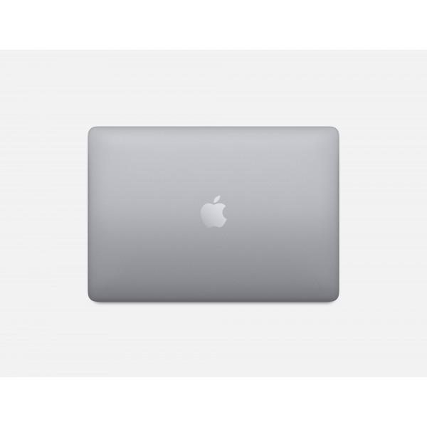 13-inch MacBook Pro (2020) 2.0-GHz quad-core i5/16GB/512GB Spacegrijs/Azerty