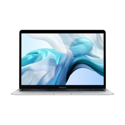 MacBook Air 13 pouces: processeur Intel Core i5 quadricœur de 10e génération à 1,1 GHz, 512 Go - Argent Apple