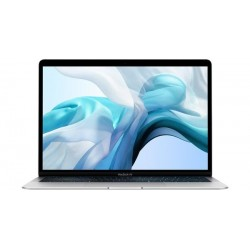 13-inch MacBook Air: 1.1GHz dual-core 10th-generation Intel Core i3 processor, 256GB - Silver  Apple