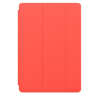 Smart Cover voor iPad (2020) Citrusroze