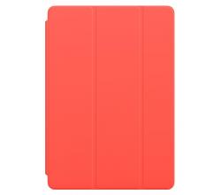 Smart Cover voor iPad (2020) Citrusroze Apple