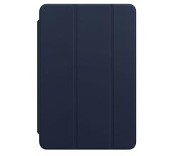 Smart Cover voor iPad mini - Donkermarineblauw Apple