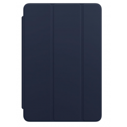 Smart Cover voor iPad mini - Donkermarineblauw