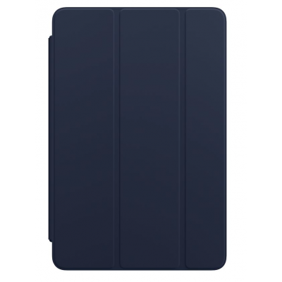 Smart Cover voor iPad mini - Donkermarineblauw Apple