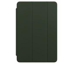 Smart Cover voor iPad mini - Cyprusgroen Apple