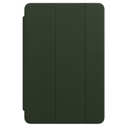Smart Cover voor iPad mini - Cyprusgroen