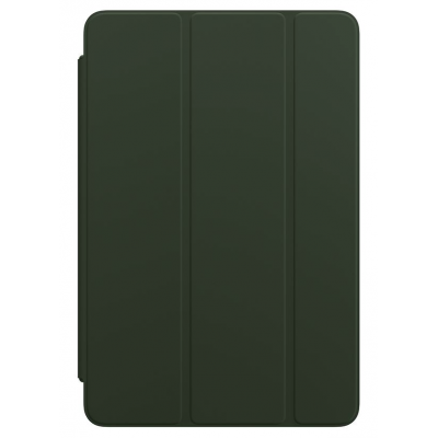 Smart Cover voor iPad mini - Cyprusgroen Apple
