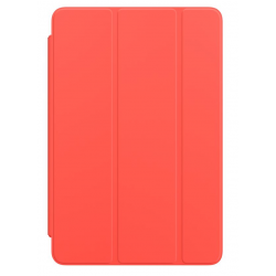 Smart Cover voor iPad mini - Citrusroze