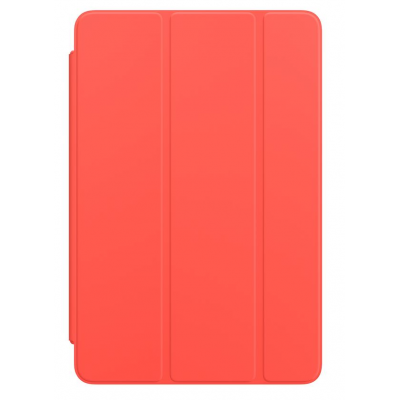 Smart Cover voor iPad mini - Citrusroze Apple
