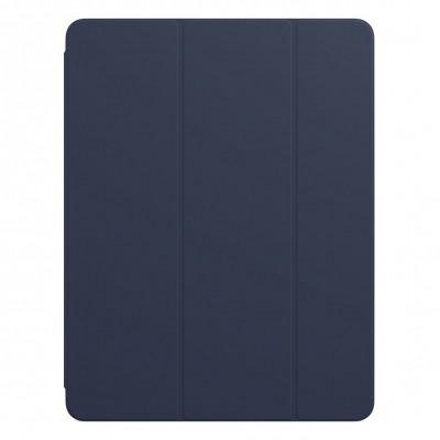 Smart Folio voor iPad Pro 11-inch (2nd generation) Deep Navy Apple