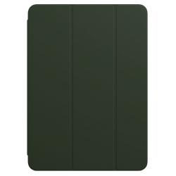 Smart Folio voor 11-inch iPad Pro (2e generatie) - Cyprusgroen  Apple