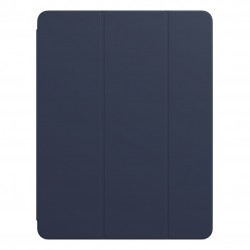 Smart Folio voor iPad Pro 12,9inch(4e generatie) Deep Navy