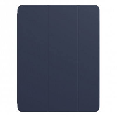 Smart Folio voor iPad Pro 12,9inch(4e generatie) Deep Navy Apple