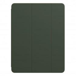 Smart Folio voor iPad Pro 12.9inch (4e generatie) Cyprus Green