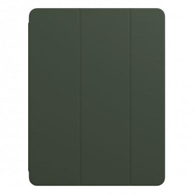 Smart Folio voor iPad Pro 12.9inch (4e generatie) Cyprus Green Apple