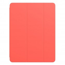 Smart Folio voor iPad Pro Smart Folio12,9inch (4e generatie)  Pink Citrus