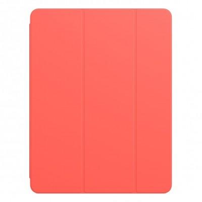 Smart Folio voor iPad Pro Smart Folio12,9inch (4e generatie)  Pink Citrus Apple