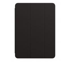 Smart Folio voor iPad Air (2020) Zwart Apple