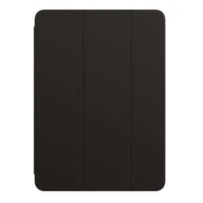 Smart Folio pour iPad Air (2020) Noir Apple