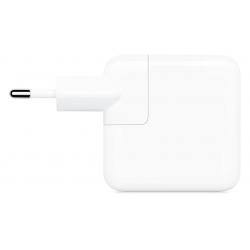 USB-C-lichtnetadapter van 30 W Apple